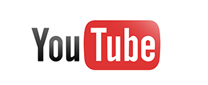 youtube-button-icon-14